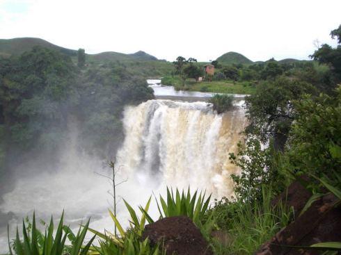 Madagascar pt 4