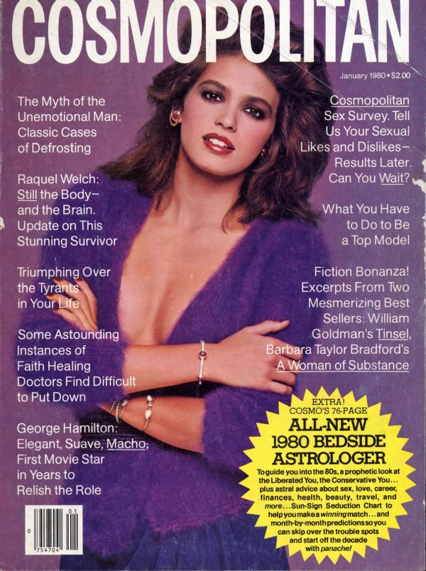 related pictures gia carangi - photo #34